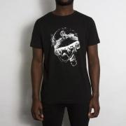 Born to Techno Tshirts